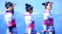阿卯舞蹈 - 月亮 - 丽卡保音影音摄制