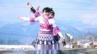 阿卯舞蹈 - 草原的月亮 - 丽卡保影音摄制
