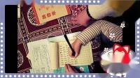 """'寒假假期""""延长""""幼儿园""""推迟开园;亲子任务启蒙教育寓学寓乐复习学习汉语拼音数字"""