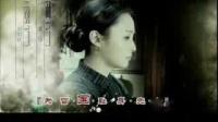 中国戏歌《重整河山待后生》演唱 于魁智.