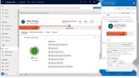 1.CDX_Dynamics 365_Sales_demo