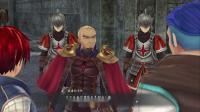 【空虚】PS4伊苏IX - Monstrum NOX - 怪人之夜中文流程(2)