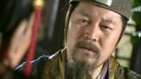 国产经典古装武侠爱情悬疑侦破剧《浪迹天涯》第二十八集