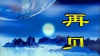 中国中央电视台再见(第1版)