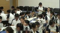 部编人教版高中历史选修3《海湾战争》获奖课教学视频天津市