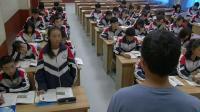 部编人教版高中历史选修1《王安石变法的主要内容》获奖课教学视频,甘肃省