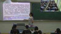 部编人教版高中历史必修2《海洋权益与中国之兴》获奖课教学视频,海南省