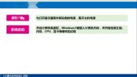 2-01 Windows 7桌面介绍