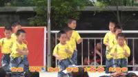 杨部小学幼儿园2013年六一文艺汇演12好爸爸坏爸爸