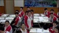部编人教版高中物理选修2-3《测定玻璃的折射率》优质课视频+PPT课件,辽宁省