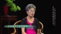 周末版 姑苏雅韵 第02期:高雪芳口述历史