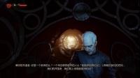 生化奇兵3无限 娱乐视频(1)