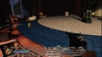 生化奇兵3无限 娱乐视频(2)