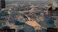 钢铁之师2第二期高地图世界美军战斗群玩法