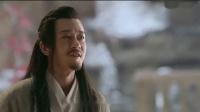 杨怼怼 怼人合集(心-劫的微博视频)