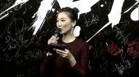 《老炮儿》全球首映礼红毯 冯小刚李易峰亮相