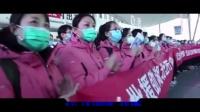 《生命的守望》MV