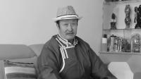 著名博克手哈斯敖其尔 003