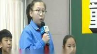 宁夏电视台少儿频道《童声说法》2019年1月3日(完整版)