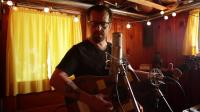 Sean Rowe The Drive   Peluso Microphone Lab Presents Yellow Couch Sessions