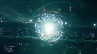 【3DM游戏网】《最终幻想7:重制版》召唤兽预告片