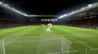 FIFA 20 2020-02-14 12-26-40
