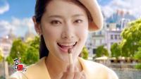 开心时间巧克趣广告 30s