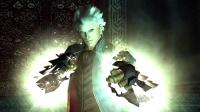 【3DM游戏网】《鬼泣3》Switch特别版今日发售 中文版上市宣传片