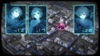 【3DM游戏网】《十三机兵防卫圈》中文版实机试玩