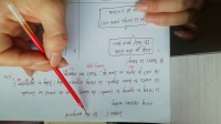 lesson1 reading