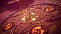 【3DM游戏网】《地牢守护者:觉醒》官方宣传片