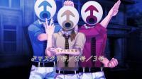 【3DM游戏网】女装游戏《仆姬Project》新宣传片