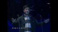 苏明读信(孙徐春)