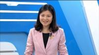 《同上一堂课·直播课堂》20200220小学二年级下语文第2课《找春天》刘建伟(清华大学附属小学)
