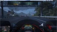 GTA5-F1赛车顶配也就只能开122,R星你还能不能行?