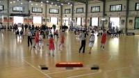 U17女篮青年联赛 湖南队vs东莞篮校 全场录播