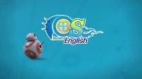 四级在线英语课程,在线英语课程百度云资源。
