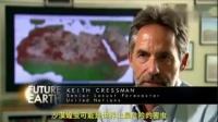 养鸡斗蝗 纪录片 非洲遭遇罕见蝗灾,回首10年前这部纪录片,原来早有预言!