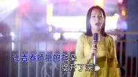 彭玉蓉-追梦人(原版)红日蓝月KTV推介