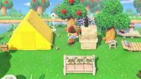 【3DM游戏网】《集合啦!动物森友会》宣传片