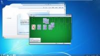Windows 7纸牌游戏如何退出自动保存