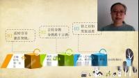 滦州市教育局第二期幼儿园家长学校线上课堂