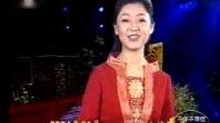 01 选段《赛金花·妻妾相争》施斌、吴静