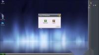 Windows Longhorn 4074 (Sigma OS 3.0魔改版) 体验