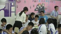 人教版地理七上-8.1《中东》课堂视频实录-北京市