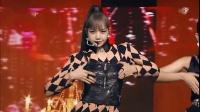 BLACKPINK -  Kill This Love MV 舞台混剪