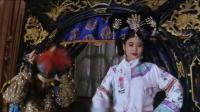 韦小宝正在和公主做羞羞的事,不料一道圣旨棒打断二人好事