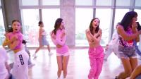 [杨晃]泰国流行女团JNP全新舞蹈版单曲Love Who I Am