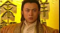 皇帝居然这么狠心,杀掉跟随自己多年的大臣