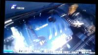东风日产第七代天籁广告 (河南卫视)